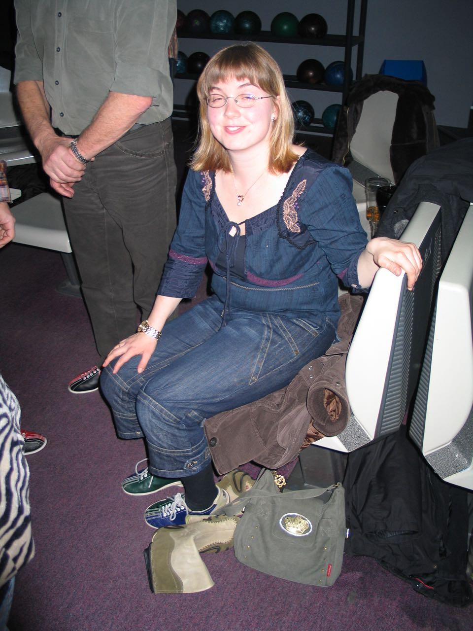 20070323_031